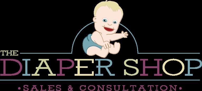 The_Diaper_Shop_Logo-1.png