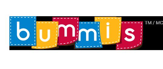 Have you Met Bummis?