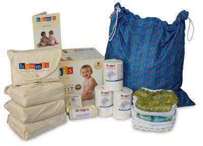 bummis-kit-infant-en-groupshot-4706-400.jpg