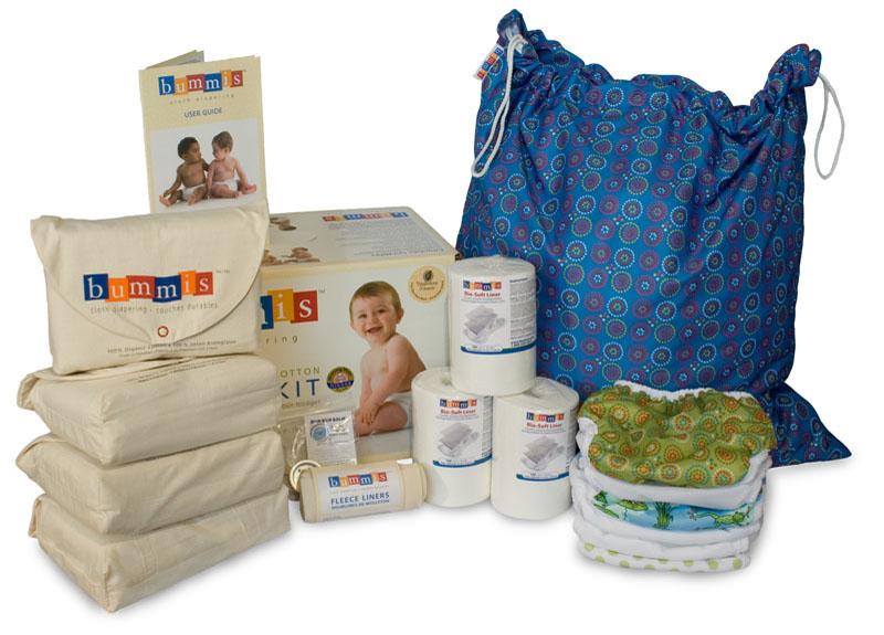 bummis-kit-infant-en-groupshot-4706-800.jpg