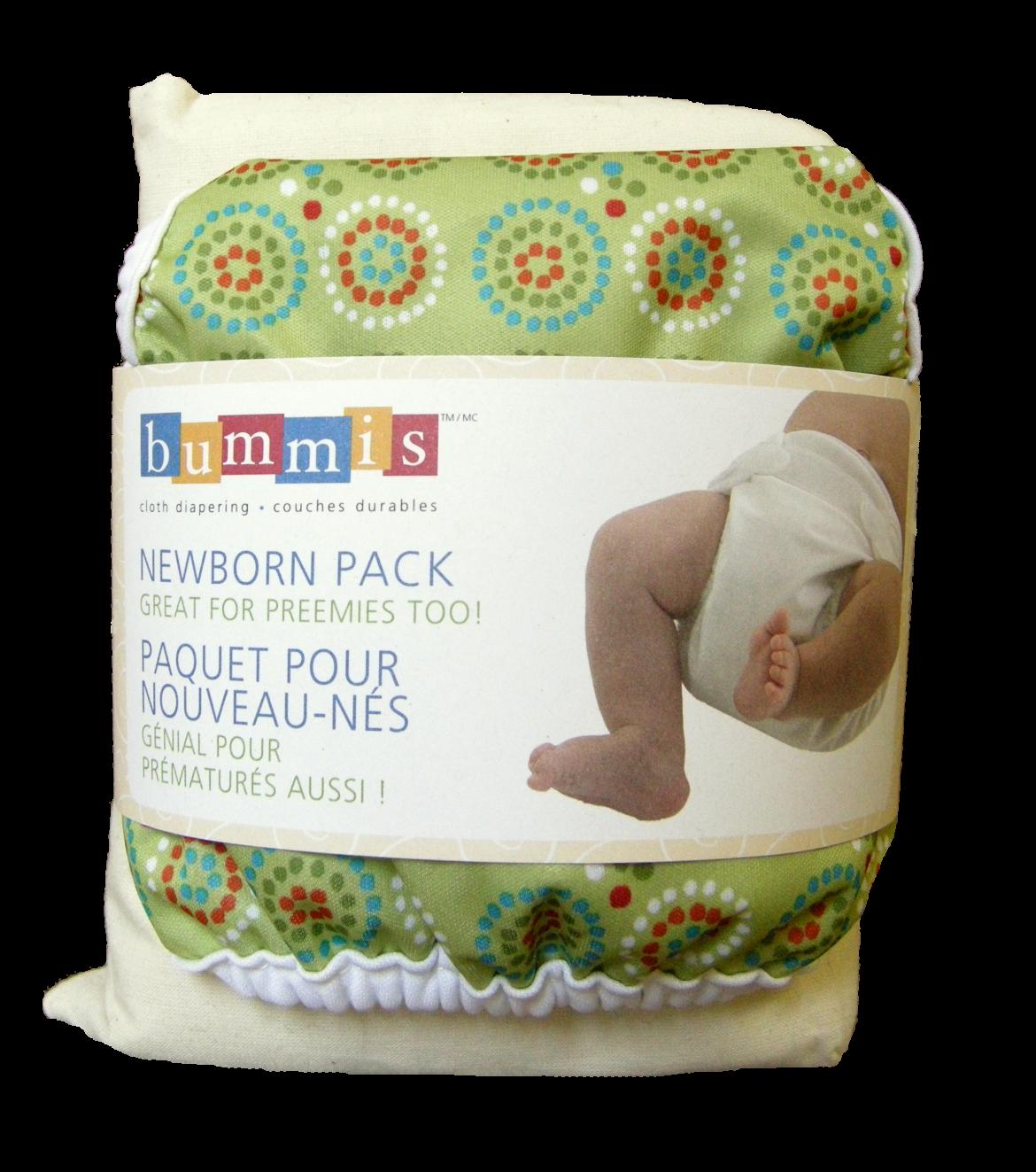 newborn-pack-packagedcp1.png