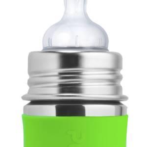 Infant Bottle