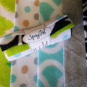 diaper liners