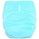 Cloth Diapering a Newborn