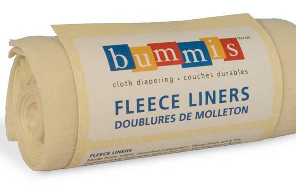 fleece liners