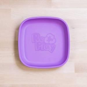 Flate Plate