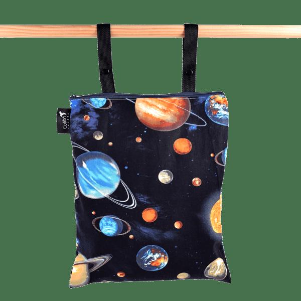 Regular Wet Bag