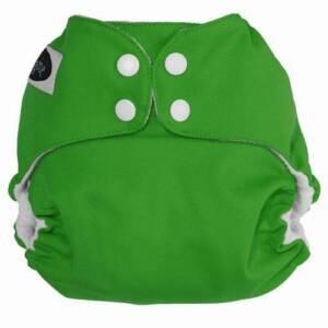 Imagine Pocket Diaper